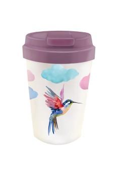 BIOLOCO EASY CUP