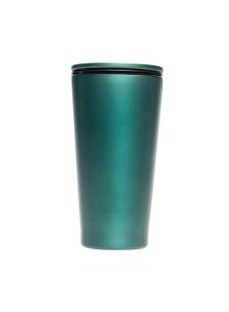 SLIDE CUP