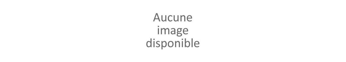 POLA Cartes doubles 10,8x14 cm
